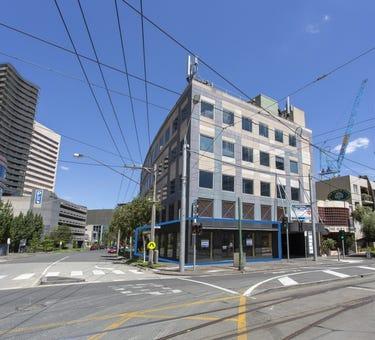 Ground Flr S1/15-17 Park Street, South Melbourne, Vic 3205