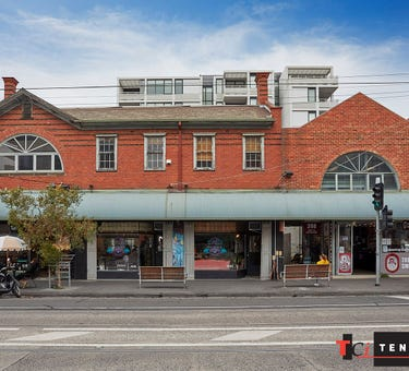 First Floor, 398 Smith Street, Collingwood, Vic 3066