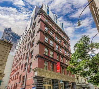 Apartment 706, 18-20 Bank Place, Melbourne, Vic 3000