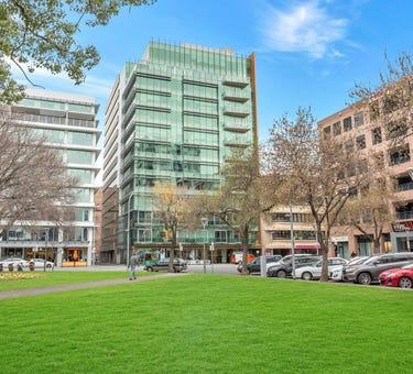 502/147 Pirie Street, Adelaide, SA 5000