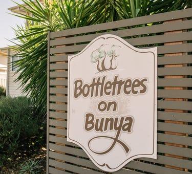 59 Bunya Street, Dalby, Qld 4405