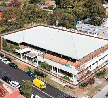 194 - 198 Lakemba Street, Lakemba, NSW 2195