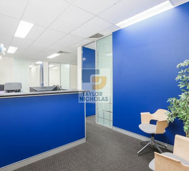 1.09/1 Burbank Place, Norwest, NSW 2153