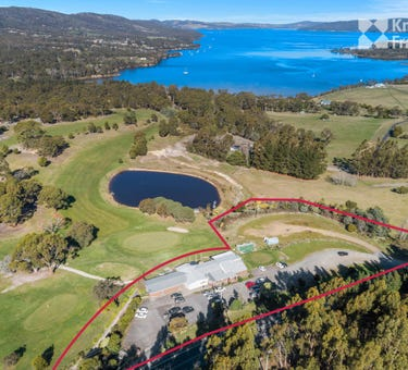 1393 Channel Highway, Margate, Tas 7054