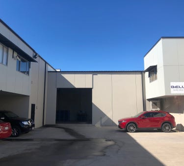 4/53 Northlink Place, Virginia, Qld 4014