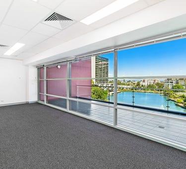 Suite  505, 12 Century Circuit, Norwest, NSW 2153