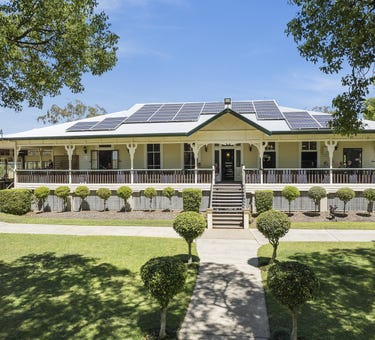 9 Power Road, Gympie, Qld 4570