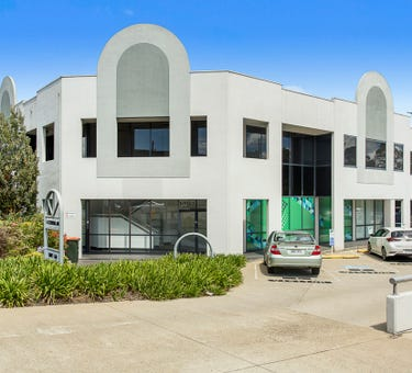Unit 2, 1-3 Central Avenue, Thornleigh, NSW 2120