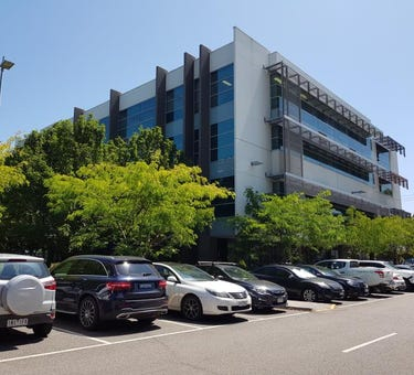 Port Park, Suite 23, 574 Plummer Street, Port Melbourne, Vic 3207