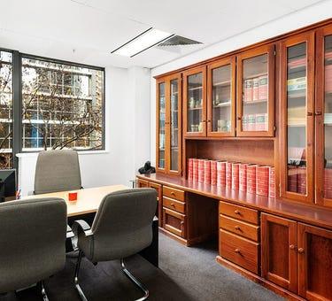 Level 4, 250 Queen Street, Melbourne, Vic 3000