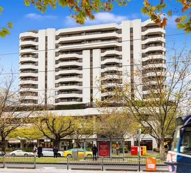 Fawkner Towers, 431 St Kilda Road, Melbourne, Vic 3004