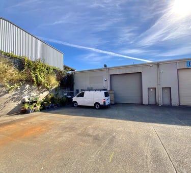 Unit 4, 10 Guernsey Street, Sandgate, NSW 2304