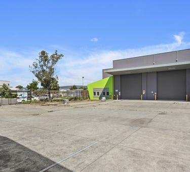 8-10 Delta Place, Albion Park Rail, NSW 2527