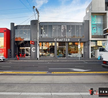 513 - 515 Bridge Road, Richmond, Vic 3121