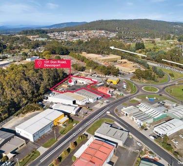 131 Don Road, Devonport, Tas 7310