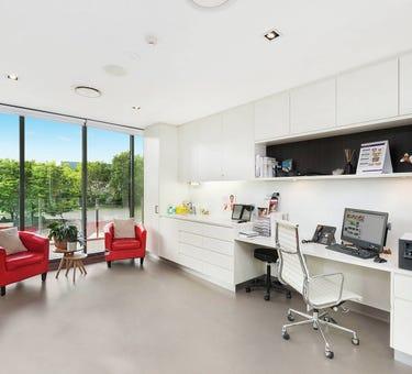 10/6 Meridian Place, Bella Vista, NSW 2153