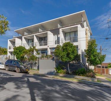 1/26 McDonald Street, Mortlake, NSW 2137