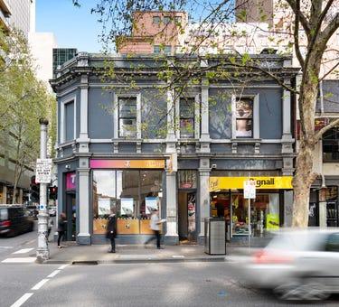 203 Queen Street, Melbourne, Vic 3000