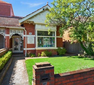 315 Wattletree Road, Malvern East, Vic 3145