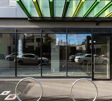 Ground  Shop 1, 304-310 Lygon Street, Brunswick East, Vic 3057