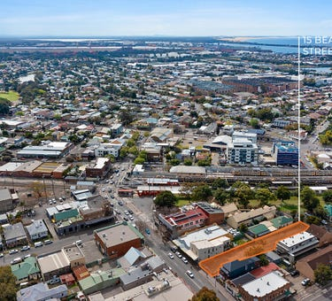 15 Beaumont Street, Hamilton, NSW 2303