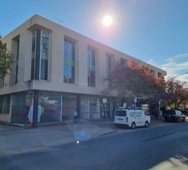 40-42 Corinna Street, Phillip, ACT 2606