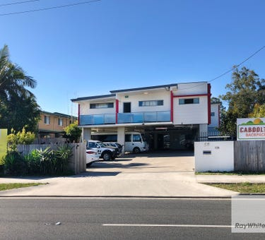 55 Lower King Street, Caboolture, Qld 4510