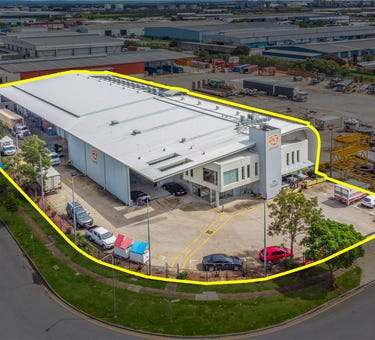 119 Export Street,, Lytton, Qld 4178