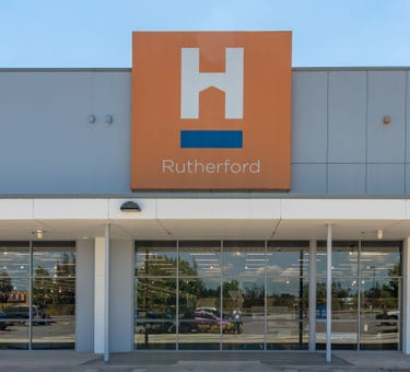5/5 Mustang Drive, Rutherford, NSW 2320
