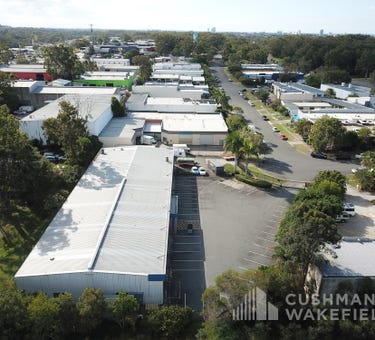 18-20 Commercial Drive, Ashmore, Qld 4214