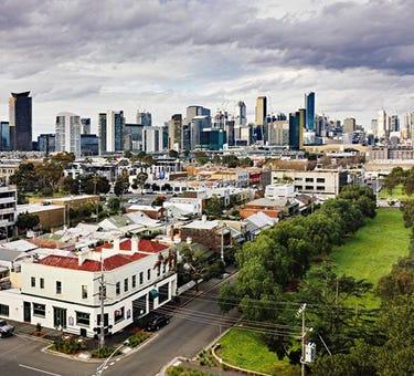 146 Evans Street, Port Melbourne, Vic 3207
