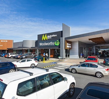 MarketPlace Warner, 353-357 Samsonvale Road, Warner, Qld 4500