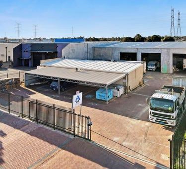 47 Resource Way, Malaga, WA 6090