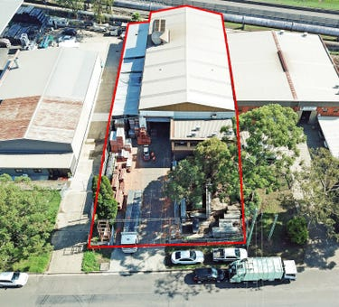35 Sammut Street, Smithfield, NSW 2164