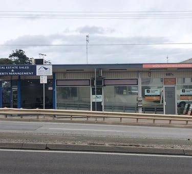 687 Brighton Road, Seacliff, SA 5049