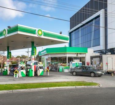 BP, 38 Frankston-Flinders Road, Frankston, Vic 3199