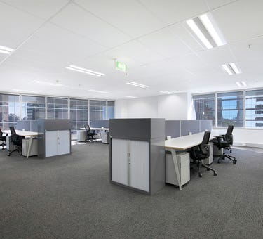 RACQ House, Level 9, 60  Edward Street, Brisbane City, Qld 4000