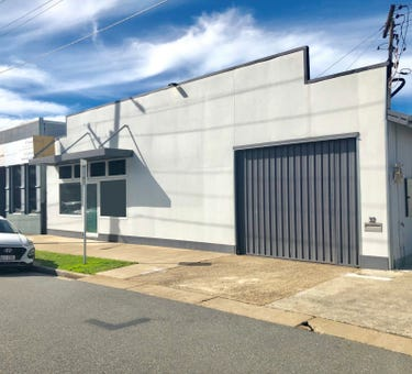 32 Caswell Street, East Brisbane, Qld 4169