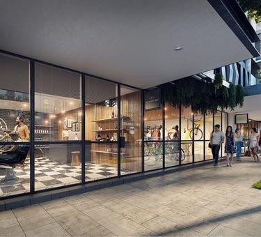 Tempo, 77-105 Victoria Road, Drummoyne, NSW 2047