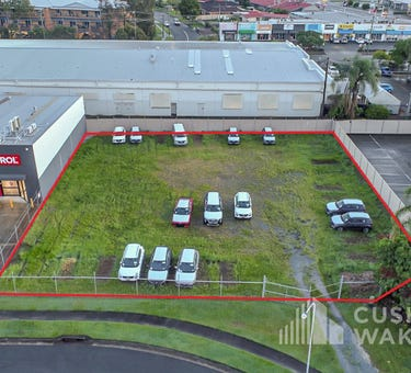 80-82 Industry Drive, Tweed Heads South, NSW 2486