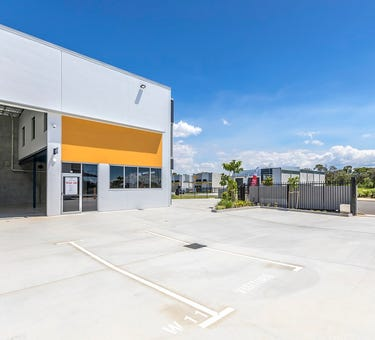11/51 Industry Place, Wynnum, Qld 4178