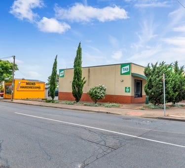 96 & 96A St Bernards Road, Magill, SA 5072