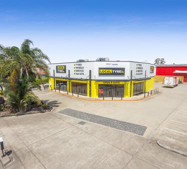 83 South Pine Road, Brendale, Qld 4500