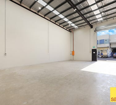 Unit 2, 2A Burrows Road, St Peters, NSW 2044