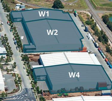Osprey  Estate, Port Of Brisbane, Qld 4178