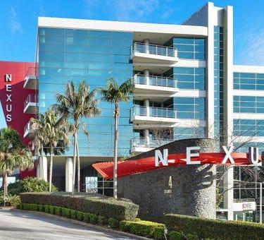 Nexus, Suite  418 & 419, 4 Columbia Court, Norwest, NSW 2153