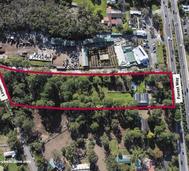 198 Forest Way, Belrose, NSW 2085