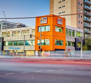 100 Park Street, South Melbourne, Vic 3205