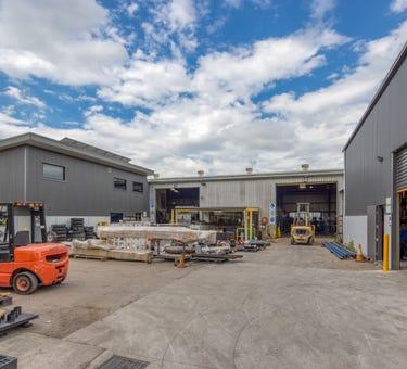 Building 3, 147 Boniface Street, Archerfield, Qld 4108