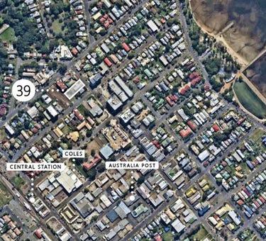 39 Bay Terrace, Wynnum, Qld 4178